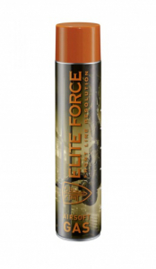 Bilde av Elite Force Airsoft Gass - 600ml