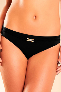 Bilde av Chantelle Barbade BikiniBrief, Str 36-44