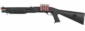 Bilde av GA M183-A2 Tactical Shotgun - Springer