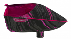 Bilde av Virtue Spire - Graphic Pink
