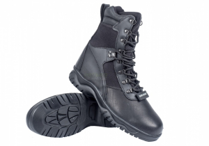 Bilde av Forced Entry Tactical Boot with Side Zipper