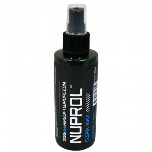 Bilde av Nuprol Anti-Dugg Spray - 100ml