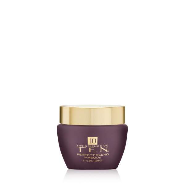 Bilde av Alterna Perfect Blend Masque